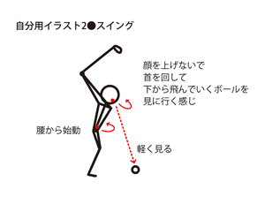 1105shisei2