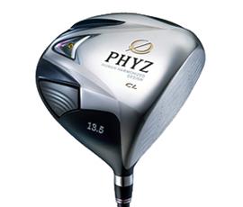 Phyz001s